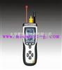 M122566温湿度计(K型温度探头,红外线和干湿球湿度计)