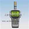 M22101手持式温湿度计 温湿度显示仪