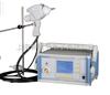 智能型静电放电发生器智能型静电放电发生器