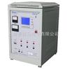 工频磁场试验仪PFM61008G工频磁场试验仪