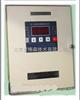 M397410氧化锆氧含量分析仪,氧化锆氧含量检测仪(高温型1000)
