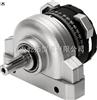 DRQD-16-180-PPVJ-A-AL-FWFESTO气电转换器,FESTO叶片式摆动驱动器,FESTO驱动器