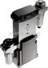 LDF-H1-G1/4-24FESTO吸附式干燥器,FESTO空气干燥器,德国FESTO干燥器