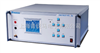 ISO7637车载电子EMC测试系统ISO7637 P1.2a