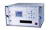 ISO7637 P2.b4车载电子EMC测试系统ISO7637 P2.b4