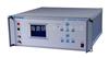 ISO7637 P3a3b车载电子EMC测试系统供应