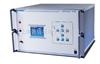 ISO7637 P5a销售车载电子EMC测试系统