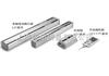 VXD2260-10-1DZ-BSMC薄型单轴电动执行器技术资料,SMC单轴电动执行器