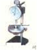 橡胶厚度计 型号:TCN3/THB6-10