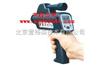 型号:ZZY3-PT300B(产品)红外测温仪/钢水测温仪(激光-望远镜对准火口)