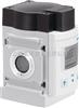 SIEN-4B-NS-S-LFESTO费斯托模拟式位移传感器,德国FESTO光电式传感器