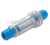 LFMB-1/8-D-MINI-AFESTO双精细过滤器,FESTO精密过滤器,德国费斯托过滤器