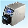BT600F分配型智能蠕动泵