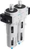 MRC-WS5-9/5VFESTO总线节点控制器,FESTO压力控制器,FESTO控制器