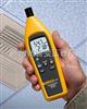 FLUKE F971温湿度检测仪