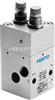 费斯托可调节拍发生器,德国费斯托真空发生器,FESTO发生器
