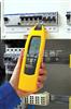 FLUKE 2042电缆探测仪