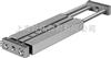 DGP-40-200-PPV-A-BFESTO气动直线驱动元件,费斯托气动元件,FESTO传感器