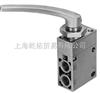 CRQH-DFPA-22-3/8FESTO球阀驱动单元,FESTO电磁球阀,FESTO驱动单元