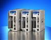 台达交流伺服系统ASDA-B系列