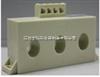 AKH-0.66 Z三相电流互感器