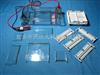 多用途水平电泳仪(槽)库号:M282843