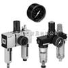 -BOSCH-REXROTH气动液压元件,REXROTH气动元件,力士乐液压元件