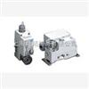 NCA20002AQ8717SSMC多通道数字式压力传感器的控制器,SMC数字式压力传感器