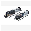 NCDBX2N15-200BSSMC小型空气用压力传感器,SMC小型精密压力传感器价格