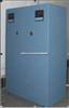 TSE-1家用太阳能电能供暖供热水器