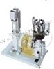 小型金属隔膜压缩机