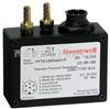 美国HONEYWELL传感器,电感传感器,HONEYWELL,西安毅辉电子代理