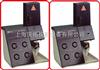 英国sherwoodM410型火焰光度计上海代理商