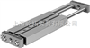 DGPL-40-2600-PPV-A-B-KF-GK-SVFESTO气动直线驱动单元价格销售,FESTO气动直线驱动元件