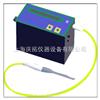 XP-308B型甲醛分析仪销售