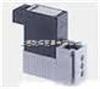 0127型宝得0127型直动式摇臂电磁阀,进口BURKERT6608型摇臂电磁阀