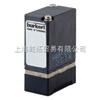 6606型德宝德6606型分析电磁阀价格优惠,BURKERT 分析电磁阀