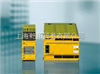 -PILZ安全继电器价格和优惠,皮尔兹安全继电器,PILZ继电器