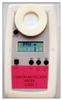 美国ES-300便携式甲醛检测仪上海代理商