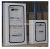 医疗隔离电源绝缘监测装置及监控系统解决方案