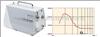 TSI 3079气雾剂喷雾发生器
