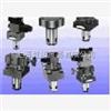 -VICKERS先导比例压力减压阀产品供应,DG4V-5-24A-J-M-U-H6-20