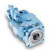 -VICKERS开式回路变量柱塞泵,DG4V-3-2C-M-U-D6-60,VICKERS柱塞泵