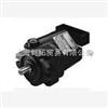 -VICKERS工程机械用单泵和通轴驱动泵,DG5V-10-S-8C-E-T-VM-U-H-10