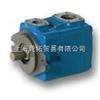 -威格士单泵和通轴驱动泵,DG4V-3S-0BL-M-U-D7-60,威格士定量泵