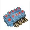 -VICKERS流量控制阀,DG4V-3-2C-M-U-H7-60,VICKERS流量阀