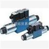 -力士乐液压先导式 叠加式单向阀,A10VS0140DR/31R-PPB12OON
