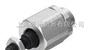 -FESTO滑块柔性连接件,FK-M10X1,25,德国FESTO活塞杆连接件