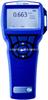 TSI 5815/5825微型風壓計