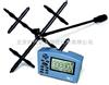 TSI-8710微型风压计